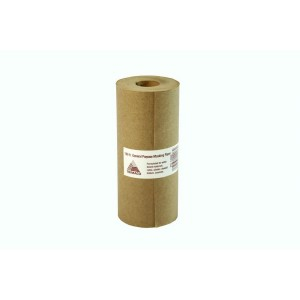 "Trimaco 6"" Brown Masking Paper"