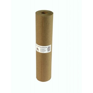 "Trimaco 12"" Brown Masking Paper"