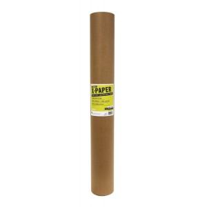 "Trimaco X Paper Heavy Duty Contractors Paper 36"" x 120ft"