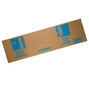 Trimaco Paint Shield 50 Pack