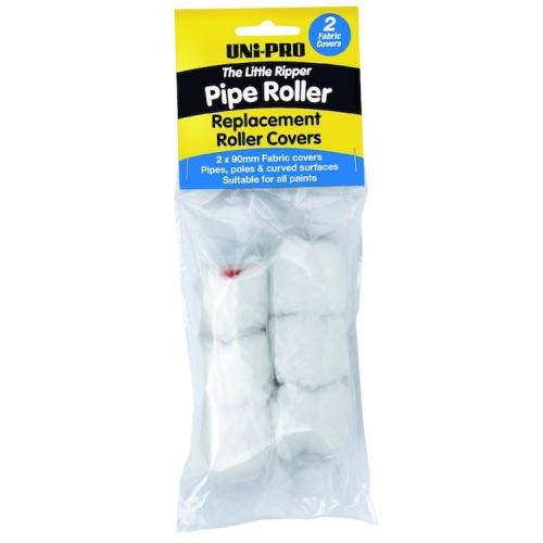 Uni-Pro Little Ripper Refill Pack
