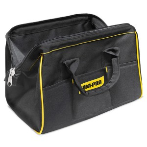 Uni-Pro Painter's Heavy Duty Kit Bag