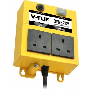 V-TUF Synergy Synchronised Power Supply Unit
