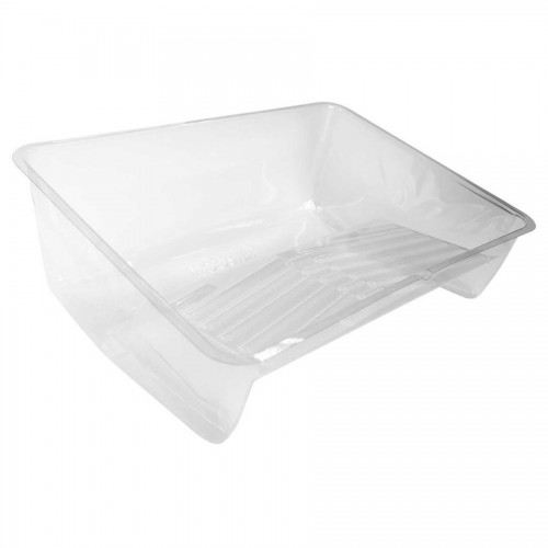"Wooster Sherlock 14"" Bucket Tray Liner (Single)"