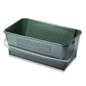 Wooster 5 Gallon Wide Boy Bucket