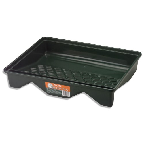 Wooster Big Ben Roller Tray 21""