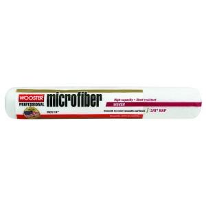 "Wooster 14"" Microfiber 3/8"" Nap"