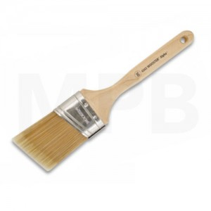 "Wooster Alpha Angled Sash 2"" Paint Brush"
