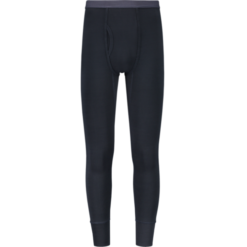 WorkMan 2811 Thermo-Trouser Navy