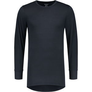 WorkMan 2810 Thermo-Shirt Navy