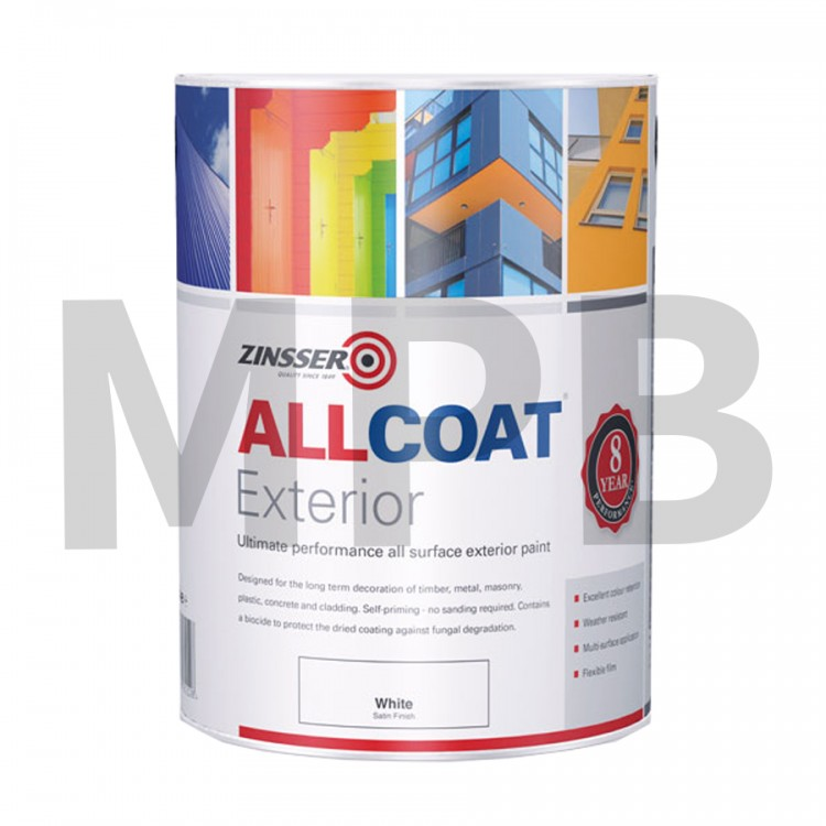 buy zinsser paint online zinsser exterior allcoat zinsser uk